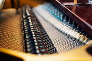 pianostemmer utrecht